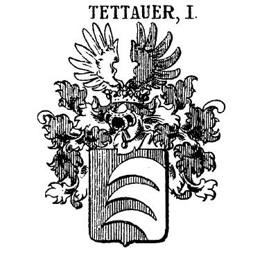 1804 – 1945 – Šternberkové