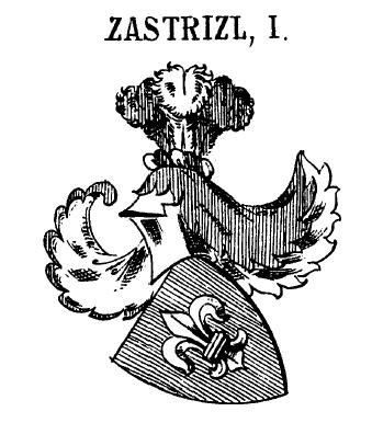 1629 – 1663 – Koničtí ze Švábenic